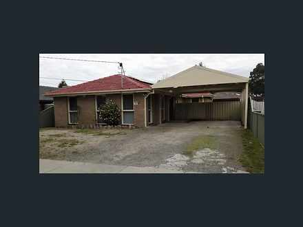 House - 42 Apex Street, Dan...