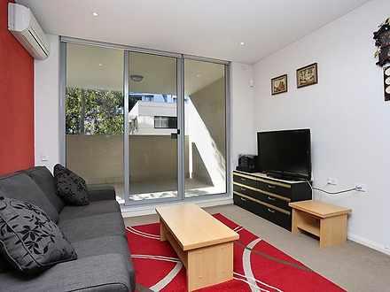 Apartment - G02/149-161 O'r...