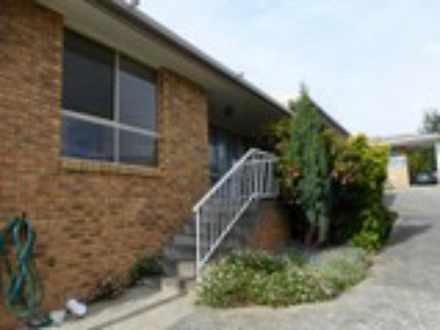 Villa - 5/102 Redwood Road,...