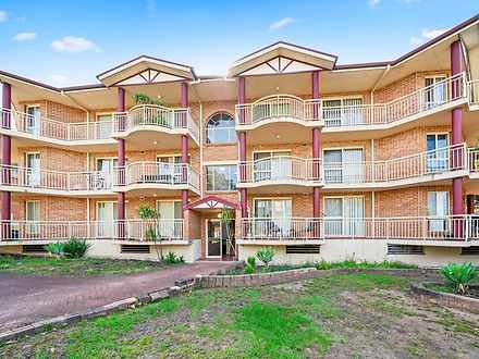 Apartment - 3/25 Cairds Ave...