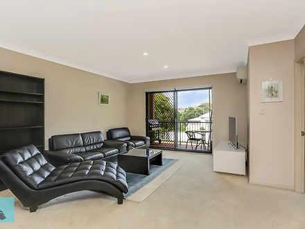 Apartment - 4/34 Wagner Str...