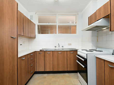 Apartment - 3/55 Carter Str...