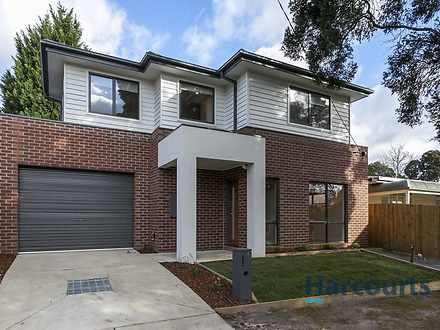 House - 5 Sherwood Avenue, ...