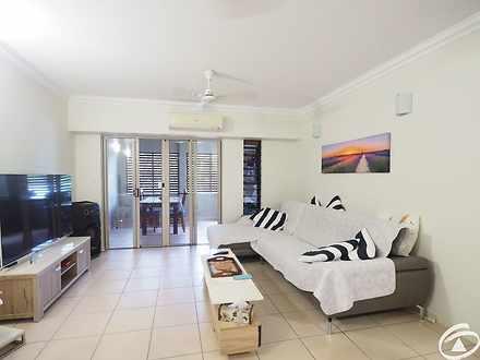Apartment - 2205/22-26 Clif...