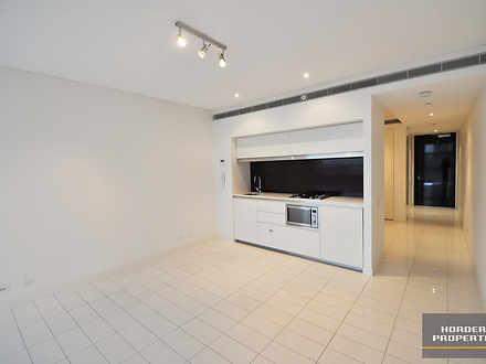 Apartment - 3313/101 Bathur...