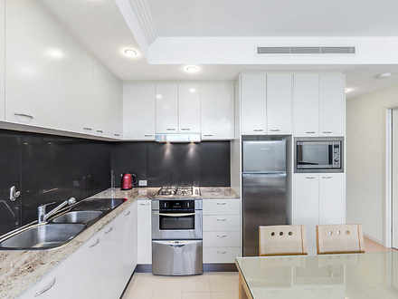 Apartment - 401 Mantra On M...