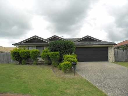 House - 7 Fernwood Court, V...