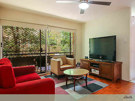 Unit - 3/170 Buckland Road,...