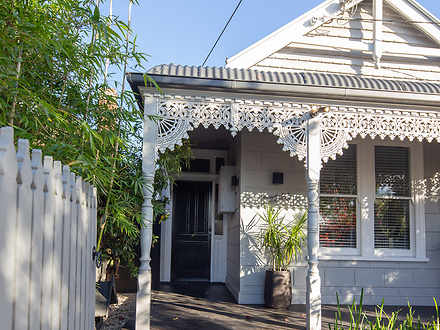 226 Hyde Street, Yarraville 3013, VIC House Photo