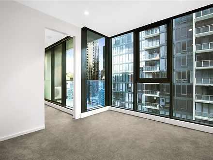Apartment - 2410/1 Balston ...