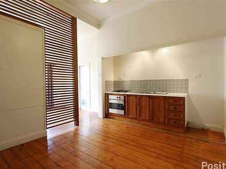 Apartment - 3/50 Windsor Ro...