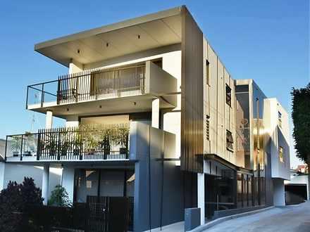 2/23 Annie Street, New Farm 4005, QLD Apartment Photo