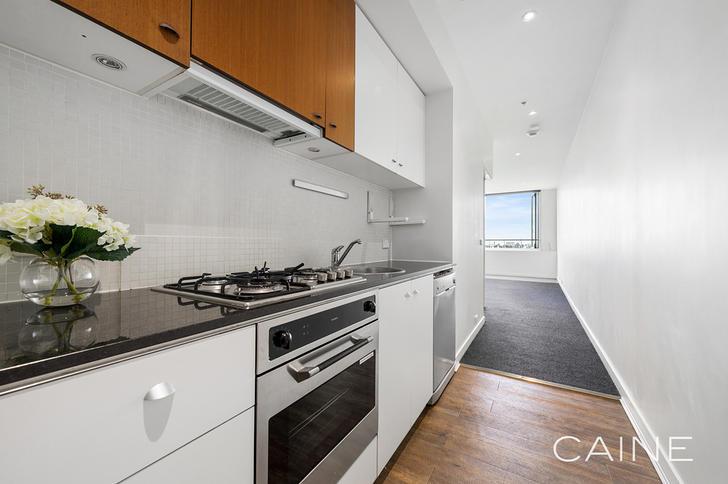 1002/166 Wellington Parade, East Melbourne 3002, VIC Apartment Photo