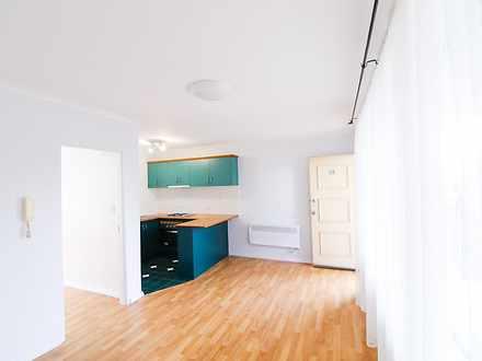 Apartment - 14/254 Dandenon...