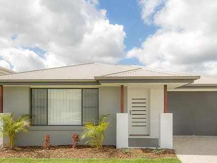 3 Mowbullan Street, Redbank Plains 4301, QLD House Photo