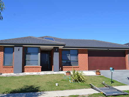 House - 16 Constance Way, P...