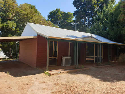 House - 36A Forrest Street,...