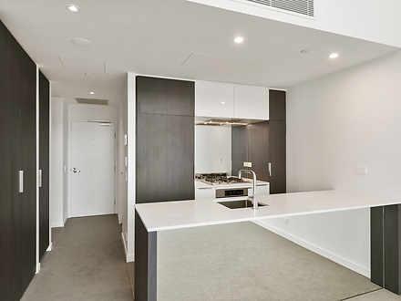 18-20 O'dea Avenue, Waterloo 2017, NSW Apartment Photo