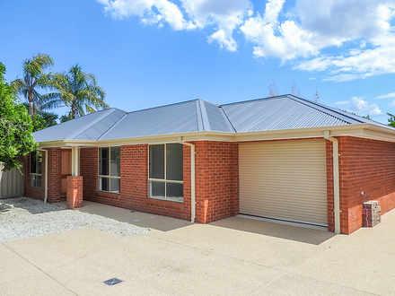 3/387 Parnall Street, Lavington 2641, NSW Unit Photo