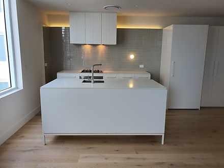 Apartment - 308/8 Bank Stre...