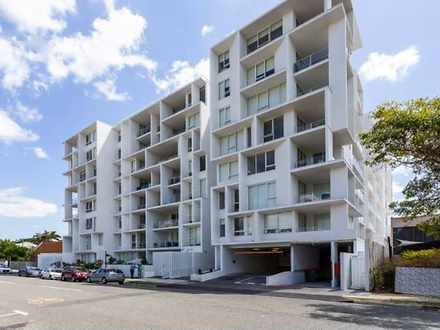 413/8 Bank Street, West End 4101, QLD Apartment Photo