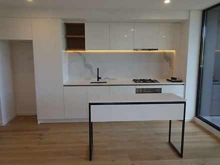 Apartment - 412/188 Whiteho...