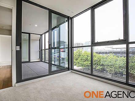 Apartment - 318/45 Ainslie ...
