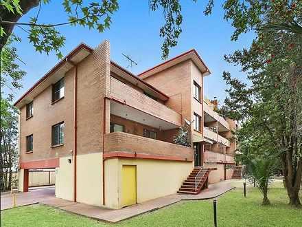 Apartment - 3/21 George Str...