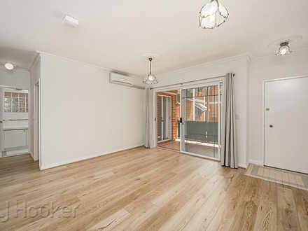 Apartment - 19/49-53 Bronte...