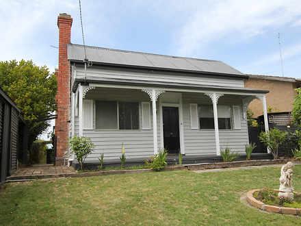 House - 409 Grant Street, G...