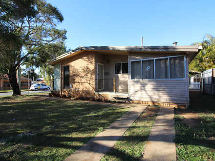 House - 54 Diamond Avenue, ...
