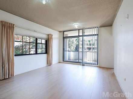 Apartment - 2/46 Banks Stre...