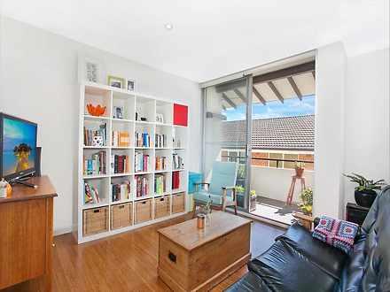 Apartment - 6/26 Pembroke S...