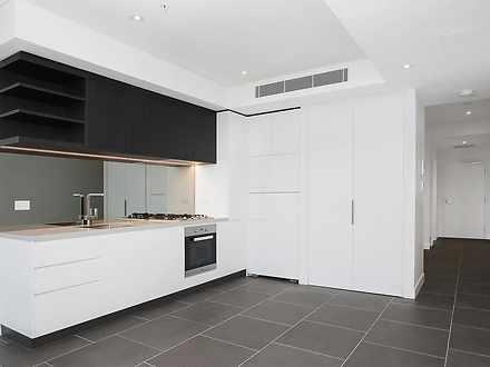 Apartment - 2107/1 Marshall...