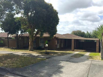 House - 9 Mahon Crescent, N...