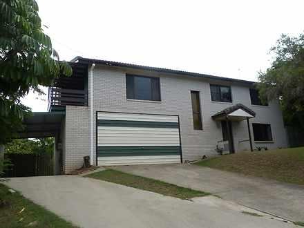 House - 43 Cockatoo Drive, ...