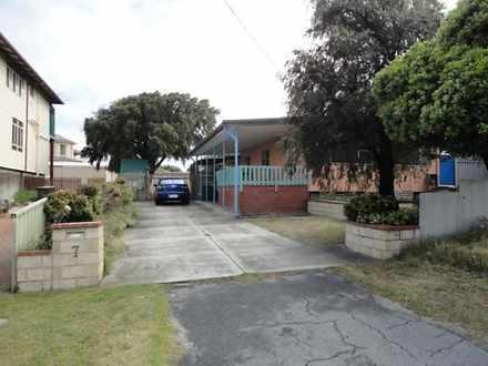 House - 7 Robert Road, Quin...