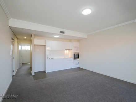 Apartment - 10/26 Little Wa...