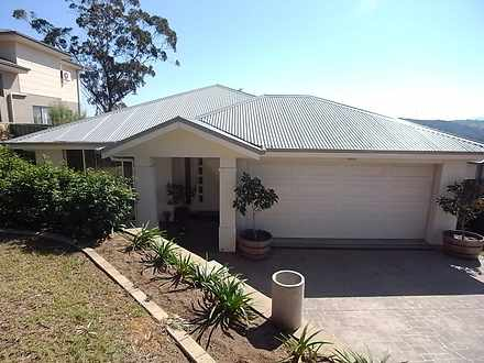 House - 28 Bloodwood Road, ...
