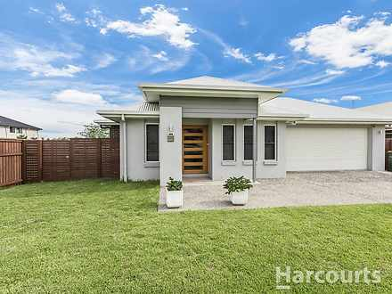 House - 61 Campbell Drive, ...