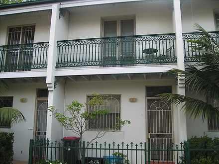 House - 157 George Street, ...