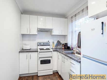 18B Attard Avenue, Marayong 2148, NSW Other Photo