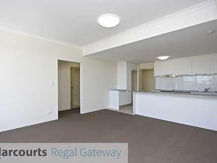 Apartment - 30/55 Flourish ...