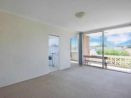 Apartment - 4/27-29 Doncast...