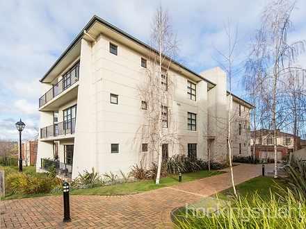 Apartment - 7/1 Conservator...
