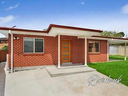 House - 9A Wayne Crescent, ...