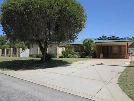 House - 6B Ridgewood Way, F...