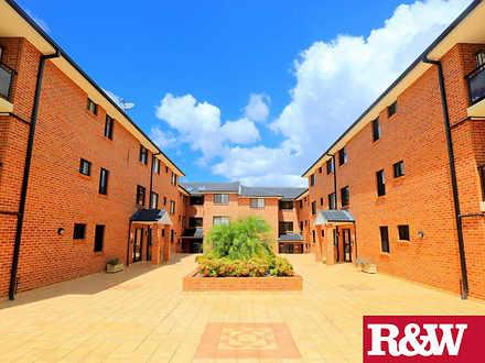 Apartment - 3/2A Mulla Road...