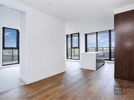 Apartment - 505/77 Queens R...