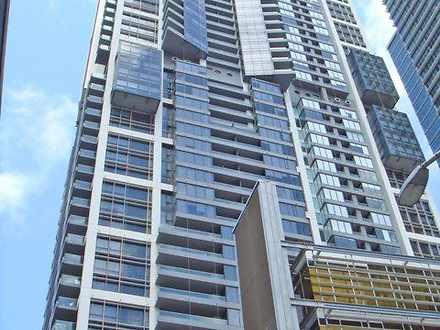 Apartment - 4804/93 Liverpo...